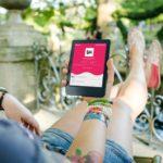 Le podcast de Swish Swish est disponible sur Youtube et Spotify